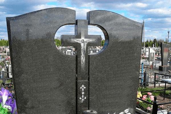 Памятники из гранита каталог фото краснодар памятники вов фото
