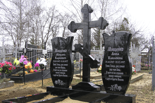 Установка памятника цена в краснодаре камень для памятников купить 6 Выборгская