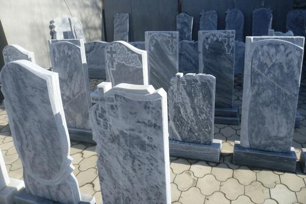 Памятники и надгробия цены в краснодаре у официального производителя недорогие памятники фото гранит